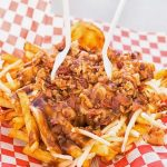 Everything-about-Poutine-History,-Recipes,-and-More
